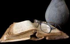 Cantabria convoca nueve becas para gestionar fondos museológicos
